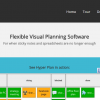 HyperPlan Review - Visual Planning Software