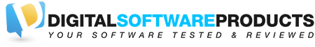 Digital Software Products