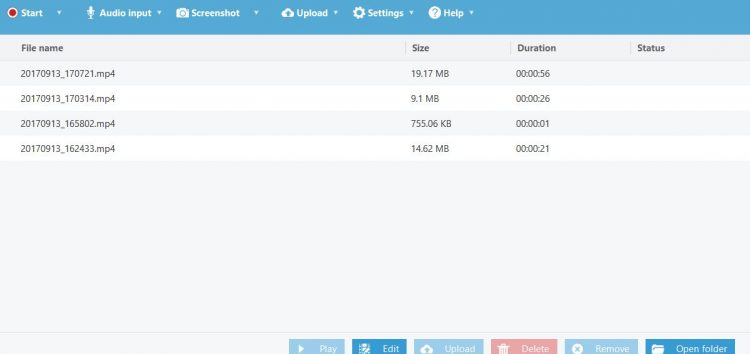 Apowersoft Review – Screen Recorder Pro