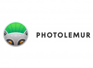 Photolemur Review | Top Image Enhancement App