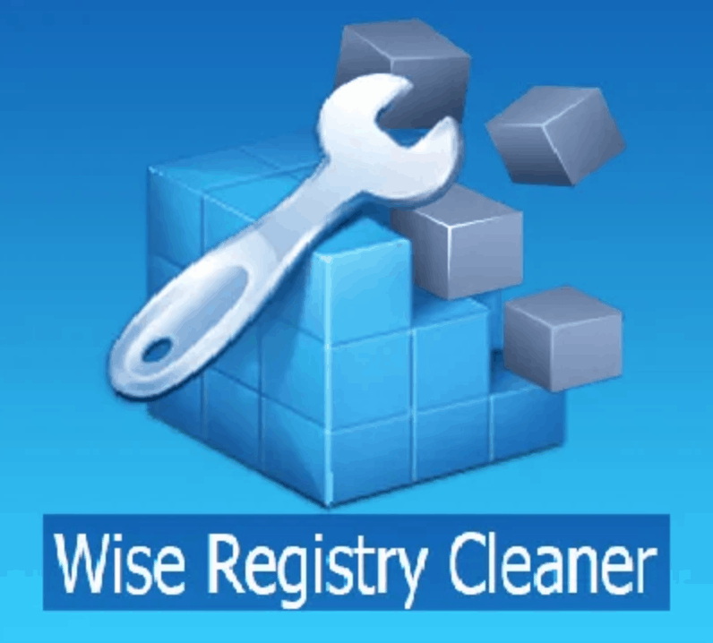 wise registry logo