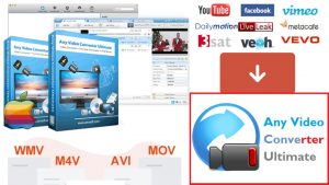 Any Video Converter Ultimate Review | Does It Convert Some or ANY Formats?