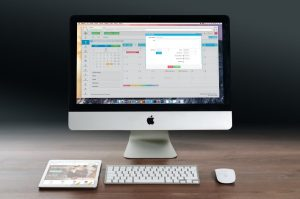 11 Best Accounting Software For Mac Reviews | What's #1 in 2020?