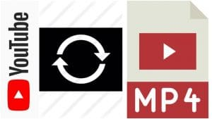 How to Convert YouTube to mp4   A Must-Read Tutorial