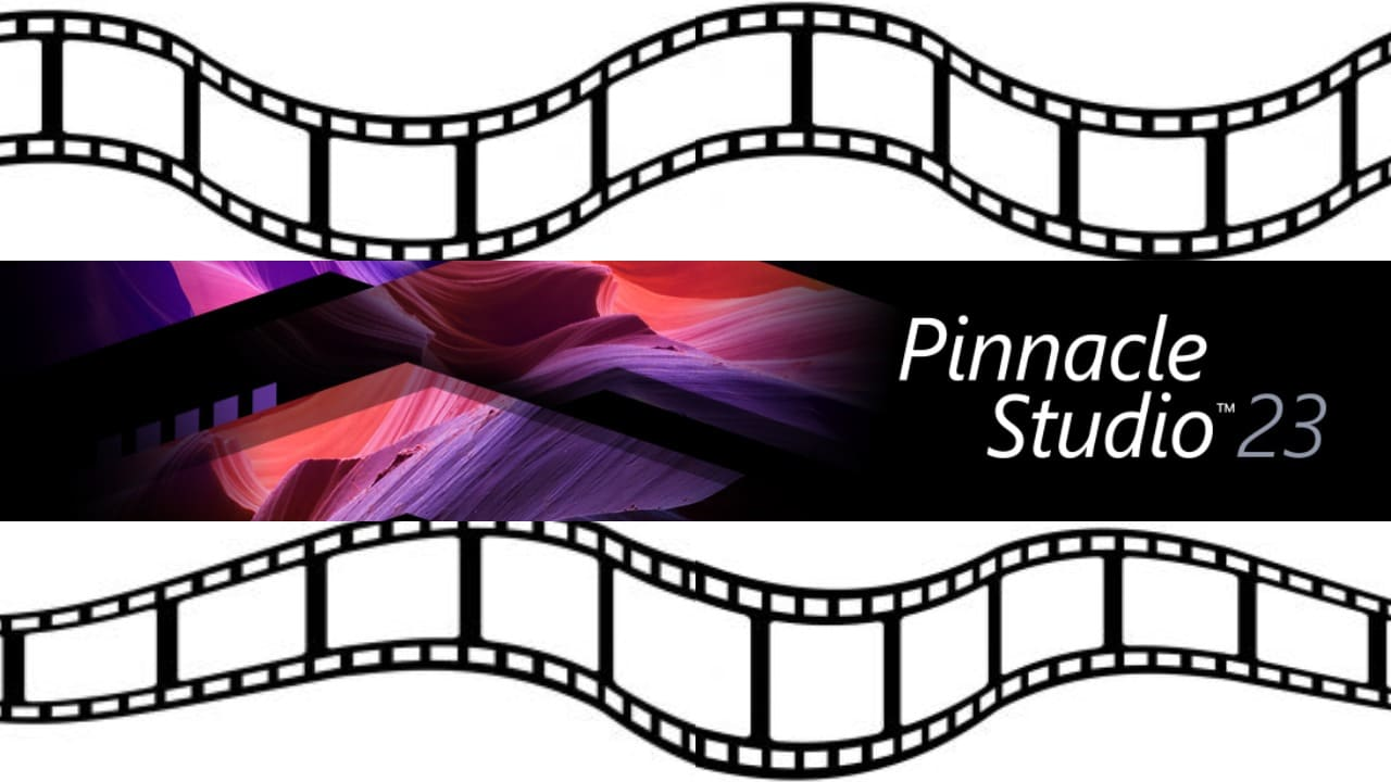 Pinnacle Studio 23 Ultimate Review | An Affordable Video Editing Suite