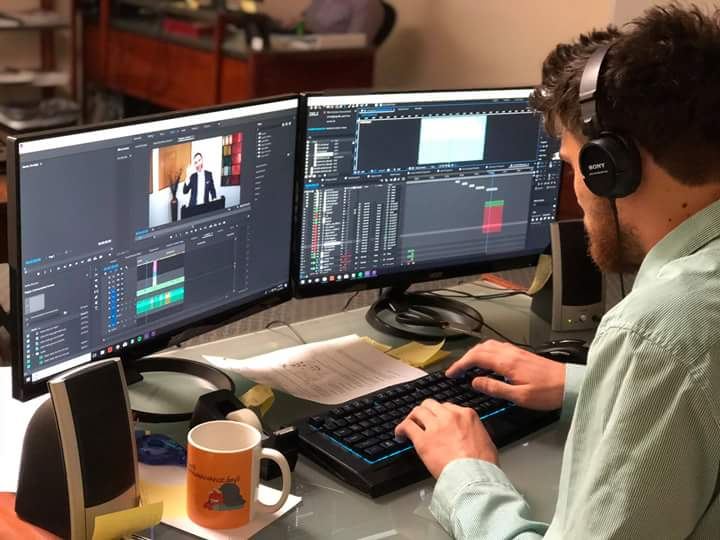 Video Editing Tips | Get Pro-Grade Results With Our Latest Guide