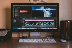 How Much RAM Do I Need for 4K Video Editing? |  Is 32GB Enough or Do You Need More??