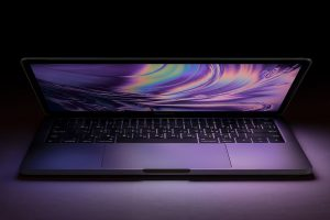 How to Remove Malware from MacBook | Protection From Malicious Attacks in 9 Simple Steps